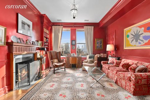 4 Sutton Place, 465 East 57th Street, #67