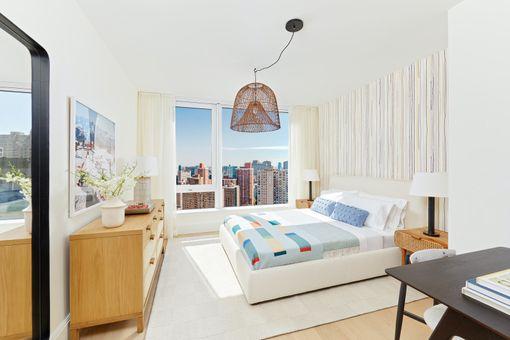 VU New York, 368 Third Avenue, #7B