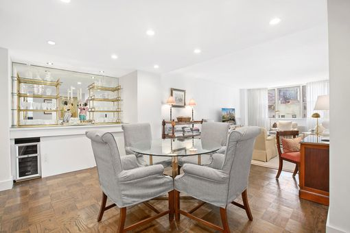 Murray Hill Terrace, 201 East 36th Street, #8E
