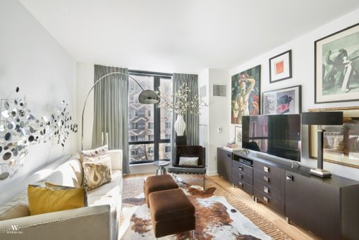 The Adeline, 23 West 116th Street, #5G