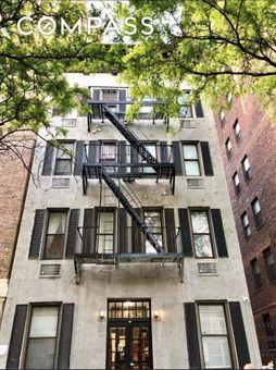 237 East 79th Street, #4C