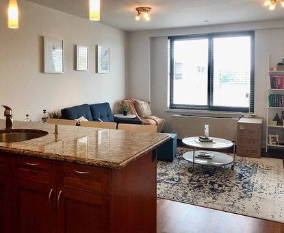 Thornton Park, 721 Flushing Avenue, #6B