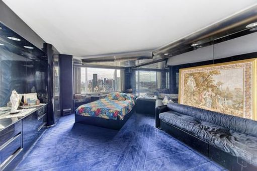 The Excelsior, 303 East 57th Street, #45A