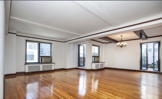 227 East 57th Street, Unit 18B
