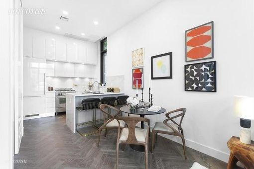 Element88, 88 Withers Street, #3B