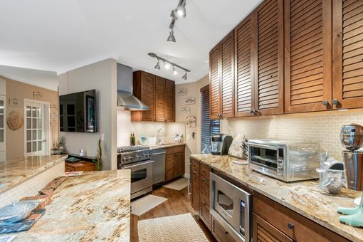 The Adelaide, 420 West 47th Street, #3A