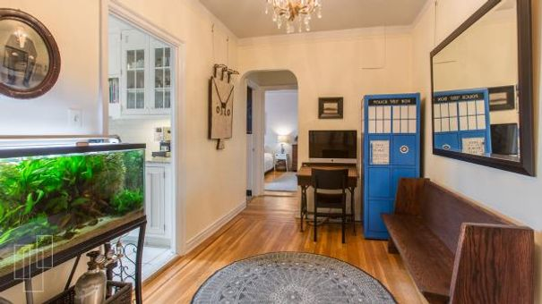 229 Lincoln Place, #6H