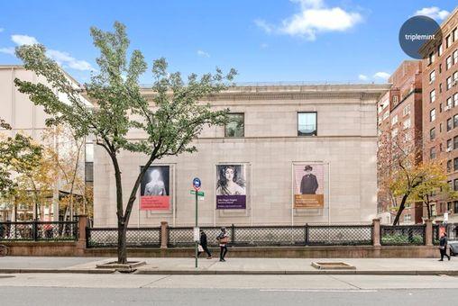 Morgan Court, 211 Madison Avenue, #22A