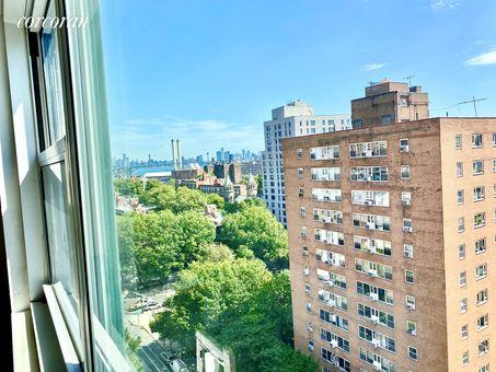 University Towers, 122 Ashland Place, #16E
