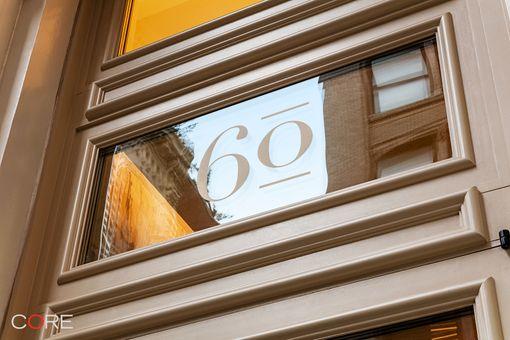 60 White Street, #PH