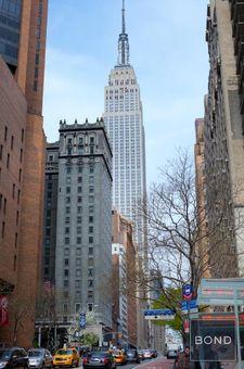 10 Park Avenue, #14H