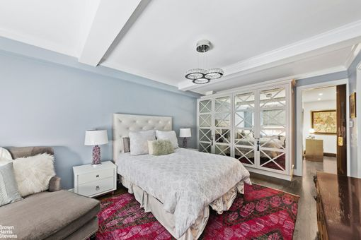 2 Sutton Place South, 450 East 57th Street, #8F