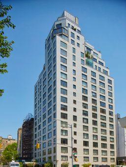 1080 Fifth Avenue, #8C