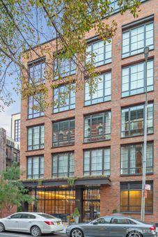 Steiner East Village, 438 East 12th Street, #PHF