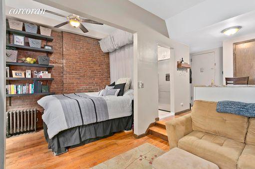 169 West 73rd Street, #7