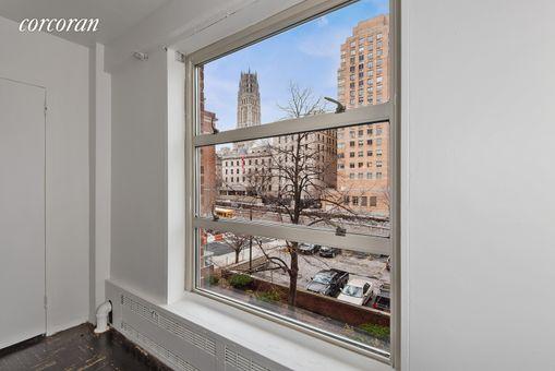549 West 123rd Street, #4G