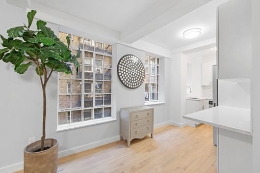 The Manor, 333 East 43rd Street, #501
