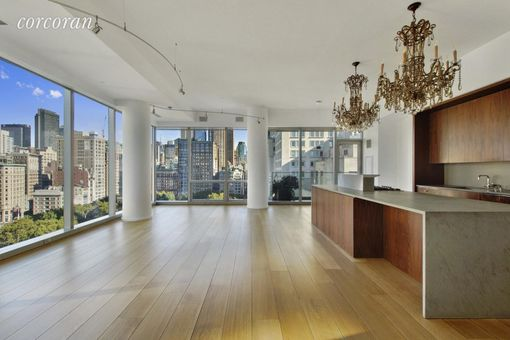 One Madison, 23 East 22nd Street, #16