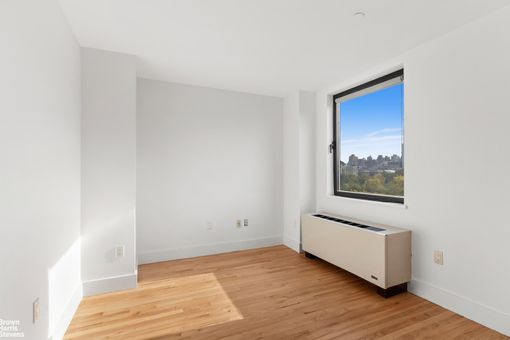 125 Central Park North, #PH3