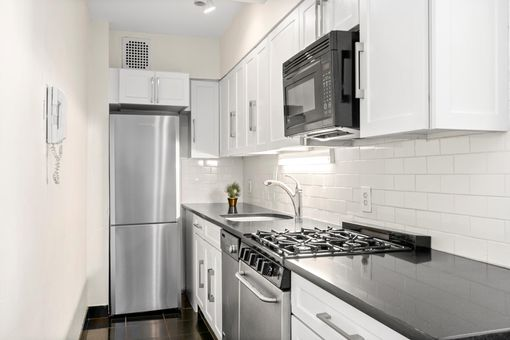 Charing Cross House, 305 East 72nd Street, #11D