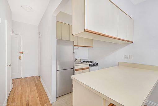 444 East 87th Street, #3E