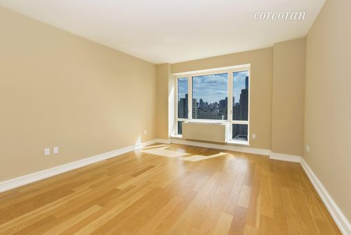 One Museum Mile, 1280 Fifth Avenue, #17B18B
