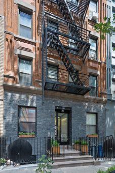 343 East 92nd Street, #3W