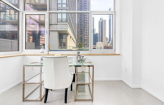 Atelier, 635 West 42nd Street, #3F