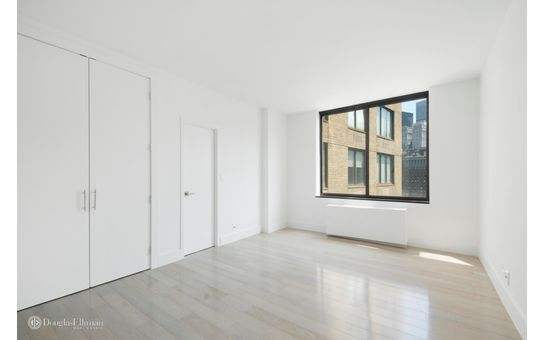 Liberty Terrace, 380 Rector Place, #25G