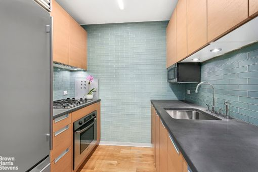 The Link, 310 West 52nd Street, #37A