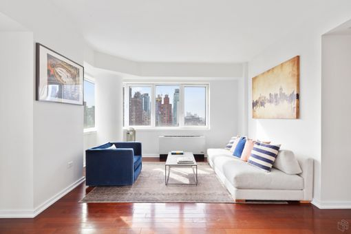 425 Fifth Avenue, #30B