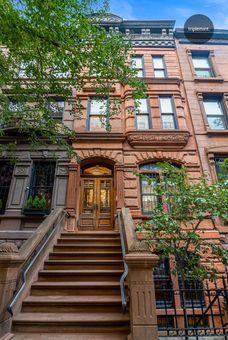 159 West 87th Street,