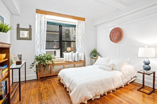 The Broadmoor, 235 West 102nd Street, #3A