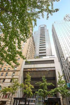 The Galleria, 117 East 57th Street, #23B