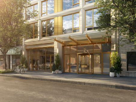 VU New York, 368 Third Avenue, #26C