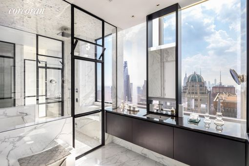 One57, 157 West 57th Street, #80
