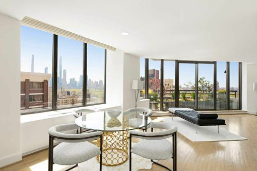 80th at Madison, 45 East 80th Street, #26A