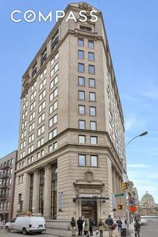 The Spring, 225 Lafayette Street, #12D
