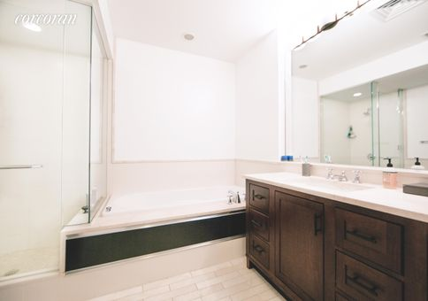 Place 57, 207 East 57th Street, #10B