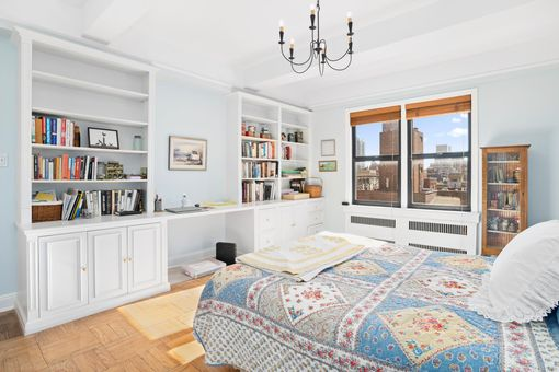 Lindley House, 123 East 37th Street, #15CD
