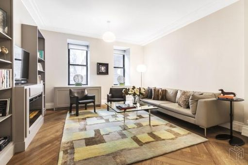 The Astor, 235 West 75th Street, #310