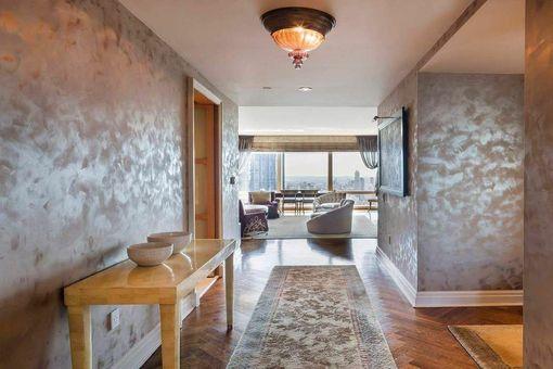 Residences at the Mandarin Oriental, 80 Columbus Circle, #NT67D