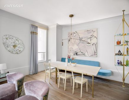 180 East 88th Street, #36A