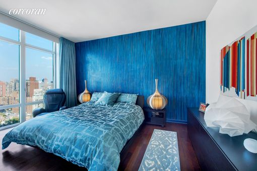 Place 57, 207 East 57th Street, #30A