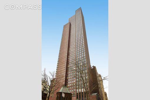 Sky House, 11 East 29th Street, #35B
