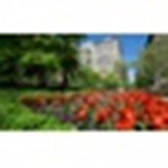 The Gramercy, 34 Gramercy Park East, #3BR