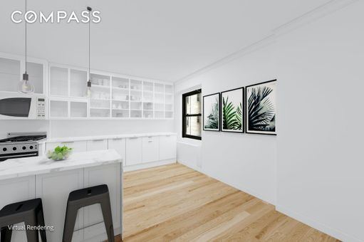 Plaza 400, 400 East 56th Street, #27LM