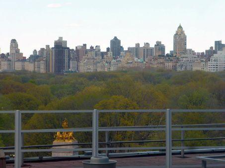 Central Park Place, 301 West 57th Street, #7A