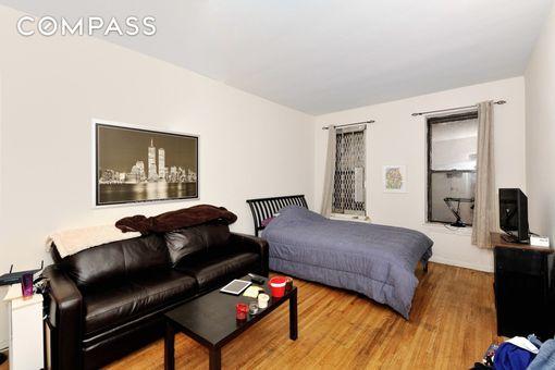 128 East 84th Street, #5B