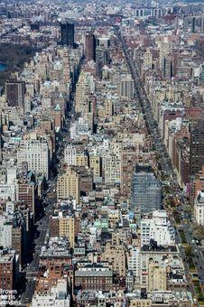 432 Park Avenue, #71B